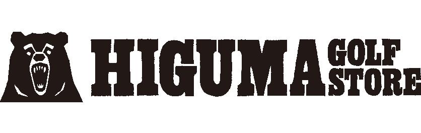 ゴルフウェア通販サイト|HIGUMA GOLF STORE(ヒグマゴルフストア)