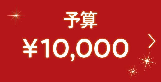 男性おすすめのクリスマスプレゼント(5,001〜10,000円)