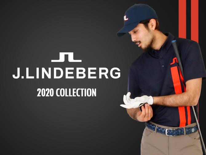 スライダー:ジェイリンドバーグ